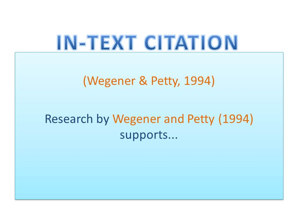 apa book citation format